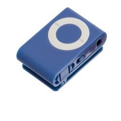 "Mini Radio ""Ipad"""