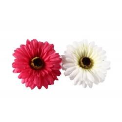 Bolsa plegable Flor Margarita en caja regalo