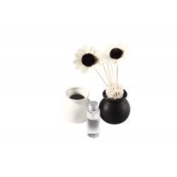 """Difusor Ambientador Aromas """"Flores"""""""
