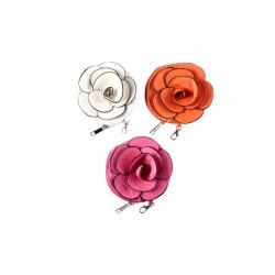 "Cartera Monedero ""Flower"""